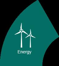 Environment, New Energy, Biomass